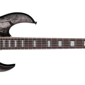 Dean Michael Batio MAB4 - Gauntlet Electric Guitar MAB4 for sale