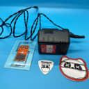 Genuine Boss PSA-120T AC Power Adapter | Fast Shipping!