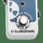 TC Electronic WireTap Riff Recorder Guitar Effect Pedal image