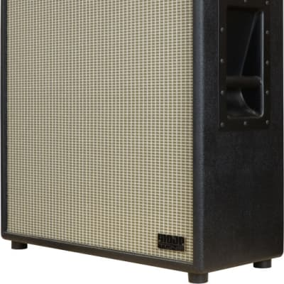 Mojotone American Series 4x12 LOADED with Celestion Neo Creambacks for sale