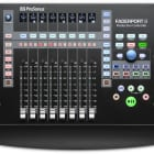 Presonus FaderPort 8 8-Channel Daw Production Controller image