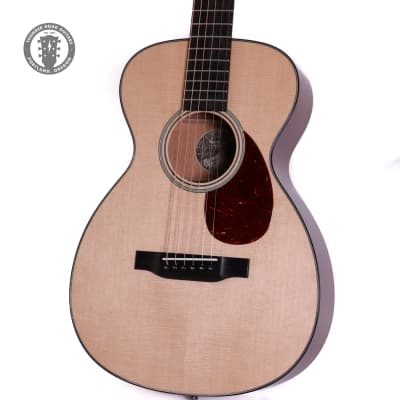 NEW 2020 Collings Baby 1 Natural for sale