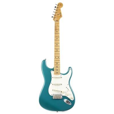Fender American Vintage '57 Stratocaster Electric Guitar