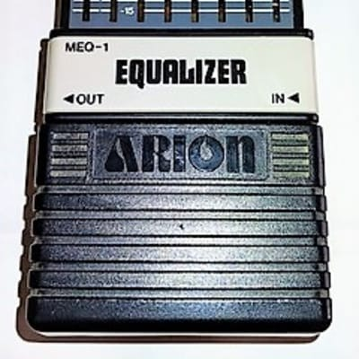 Arion MEQ-1 for sale