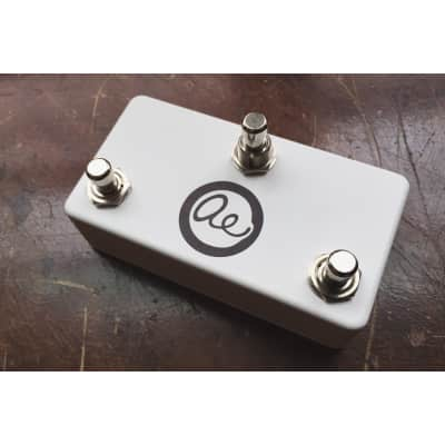 Analog Endeavors AUX3S - Aux Controller (Muliti Switch) Compatible with Strymon