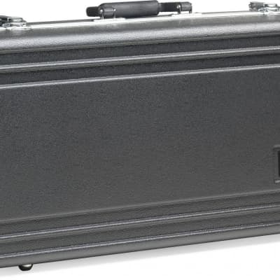 Stagg ABS Case for Trumpet, New,