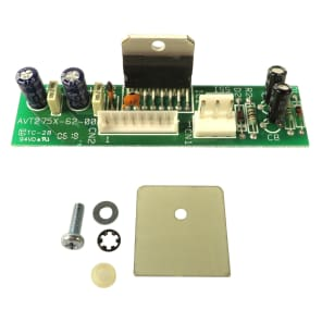 Yamaha Genuine Parts Circuit Board IN1000 WD29050R for | Reverb