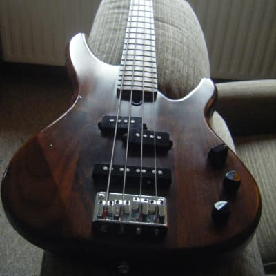 YAMAHA RBX 350 BASS GUITAR-OFFERS/POSTAGE INCLUDED for sale
