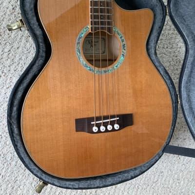 Michael Kelly Club Custom 4N Cedar for sale