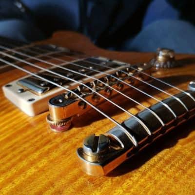 Gibson Les Paul Standard Double Cutaway