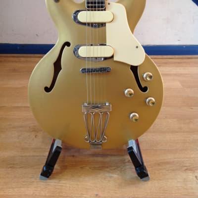 Antoria MIJ 335 Style Guitar for sale