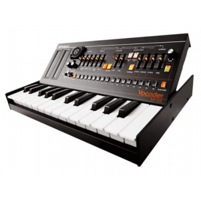 Roland Boutique Series VP-03 with K-25m Keyboard