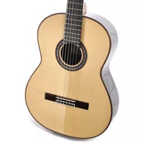 Cordoba C10 Rosewood Classical Guitar