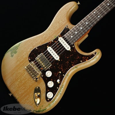 momose MC2-MV TW-SP21/NJ (DS On GRN-Relic) -Made in Japan- for sale
