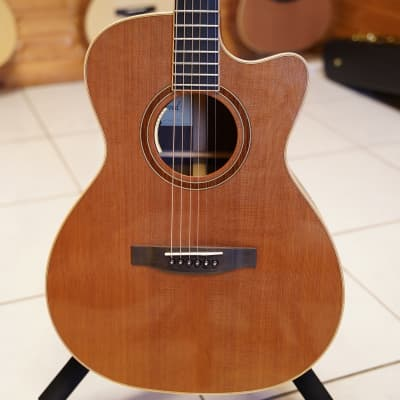 Lakewood M-32 Custom 13Fret for sale