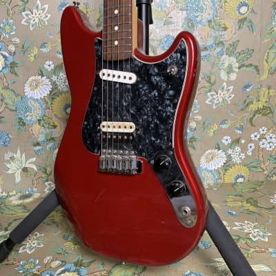 Fender Cyclone MIM 1998 for sale