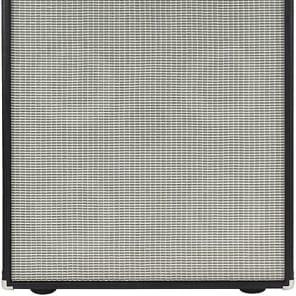 Fender Bassman 610 Neo 6x10 Bass Cabinet