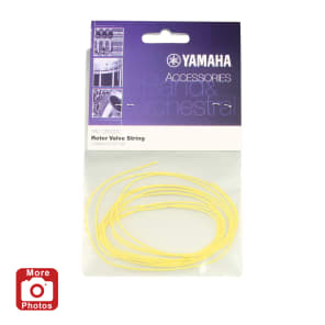 Yamaha YAC-080000 French Horn Rotor Valve String