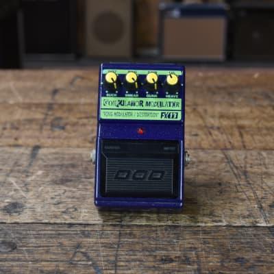 DOD Gonkulator Modulator FX13 for sale