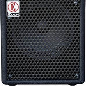 Eden Amplification EC10 1x10 50-Watt Bass Combo for sale