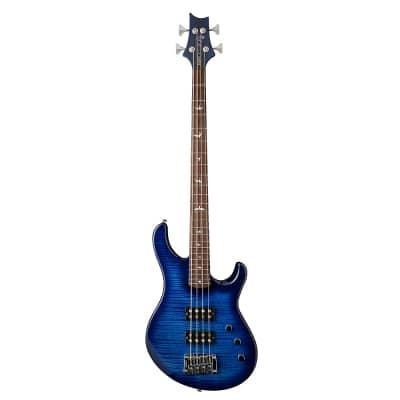 Paul Reed Smith SE Kingfisher Bass