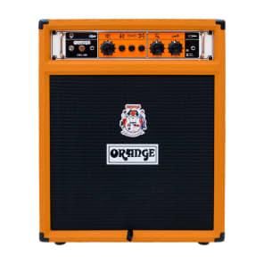 Orange OB1-300C 300w Bass Combo
