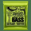 Ernie Ball 2832 Regular Slinky Round Wound Electric Bass Strings