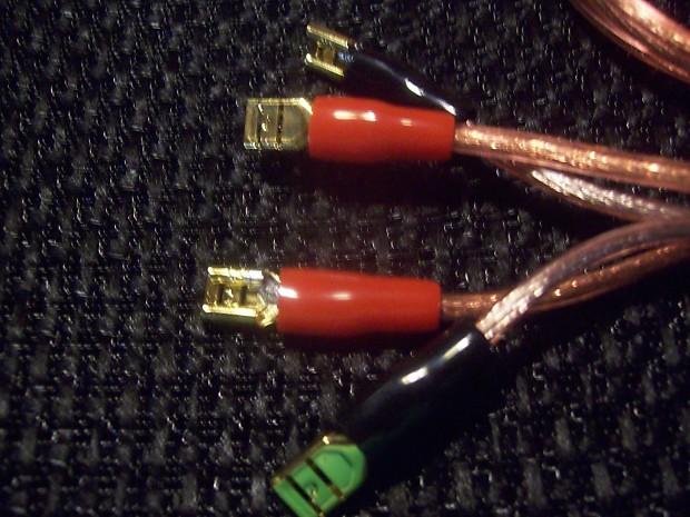 Awesome Earcandy 2X12 Guitar Amp Speaker Cab Series Wiring Harness W Reverb Wiring Cloud Mangdienstapotheekhoekschewaardnl
