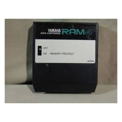Yamaha TX802 Final revision update upgrade v1.5  Latest OS Firmware Eprom Tx.802