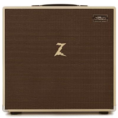 """Dr. Z Z-Master Joe Walsh Signature 30-Watt 3x10"""" Guitar Combo"""