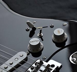 Neck-On / Gilmour Mod For Fender Stratocaster | Reverb on switch starter diagram, rocker switch diagram, 3-way switch diagram, switch outlets diagram, switch circuit diagram, relay switch diagram, switch lights, electrical outlets diagram, network switch diagram, switch socket diagram, wall switch diagram, switch battery diagram,