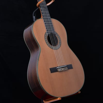 Prudencio Sáez PS-28C Classical Spanish Guitar for sale