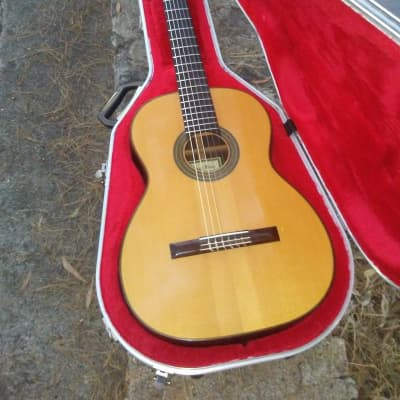 Sergio Abreu Custom  1999 for sale