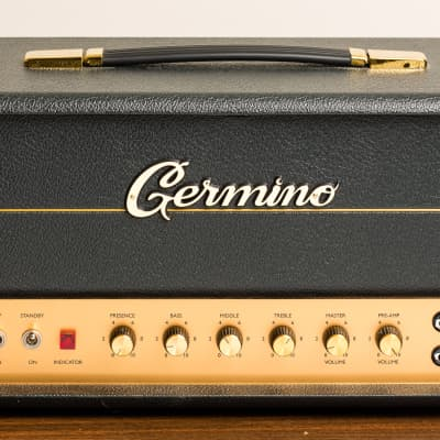 Germino Master Lead 55 for sale
