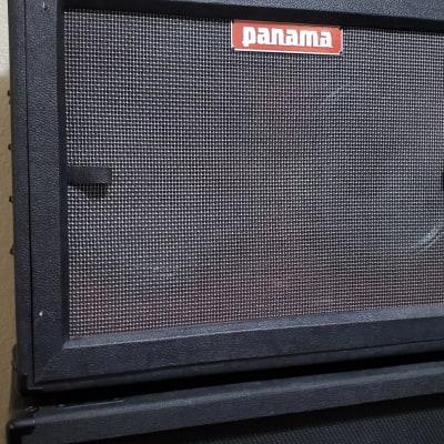 Panama Guitars panama 2x12 cabinet for sale