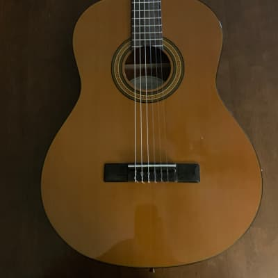 Epiphone Pro-1 Classic Natural for sale