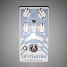 EarthQuaker Devices Levitation (Chicago Music Exchange Special Ed.)