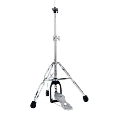 Gibraltar Medium Weight Hi-Hat Stand 5707