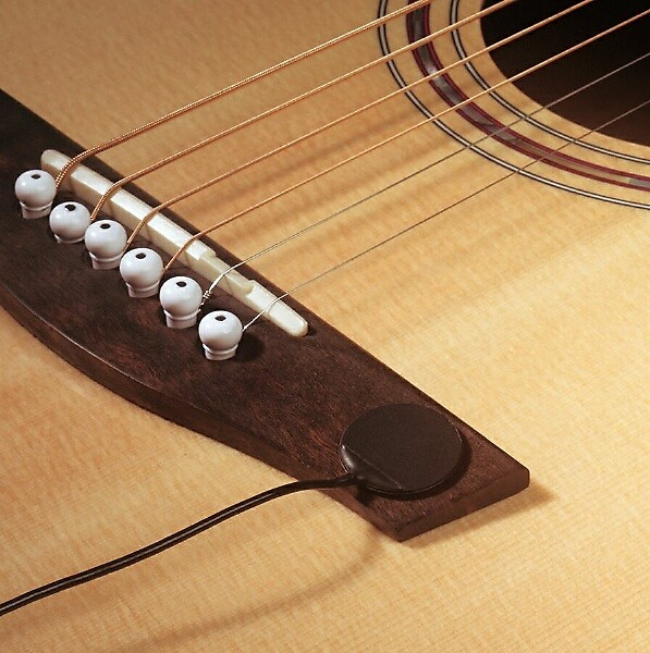 barcus berry disqos soundboard acoustic guitar pickup reverb. Black Bedroom Furniture Sets. Home Design Ideas