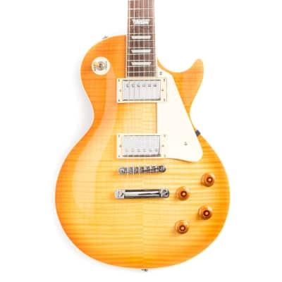 Tokai Traditional Love Rock ALS55 F for sale