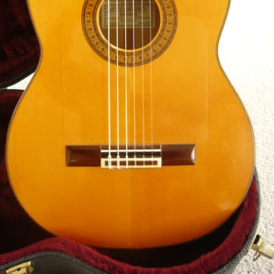 Gerundino Flamenco Blanca 1998 for sale