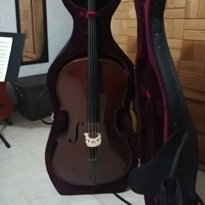 Violoncello Hofner 4/4 Alfred Stingl for sale