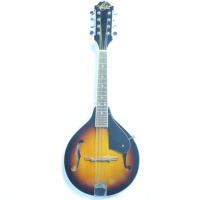 Oscar Schmidt OM-10 Mandolin for sale