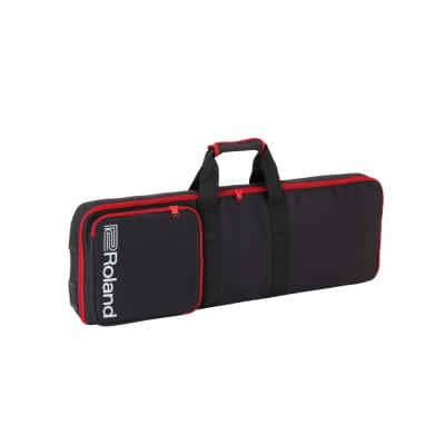 Roland CB-GO61KP 61-Key Keyboard Carry Bag