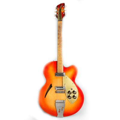 Rickenbacker 335F 1959 - 1960