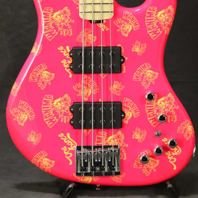 Edwards E- Pink for sale