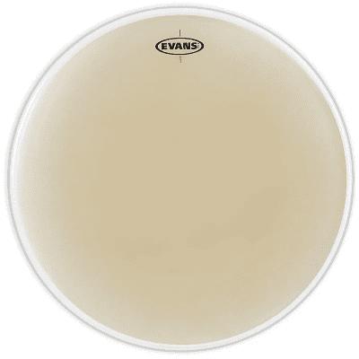 """Evans EST33 Strata Series Timpani Drum Head - 33"""""""