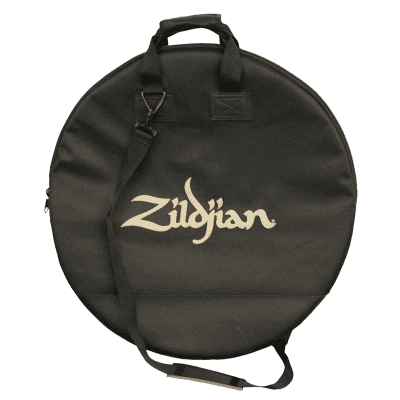 """Zildjian P0733 22"""" Deluxe Cymbal Bag"""