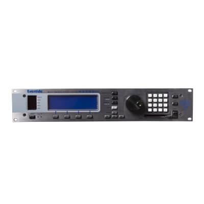 Eventide H8000FW 8-Channel Digital Effects Processor