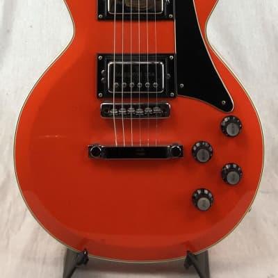 1975 Godwin Model for sale